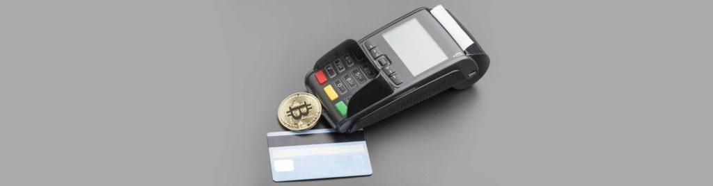 криптовалюта как средство расчета